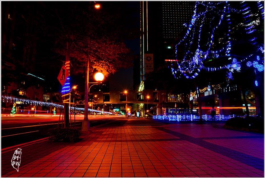 新北迎聖誕1.jpg