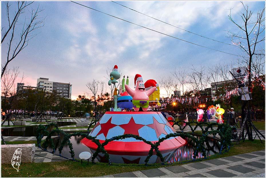 新北慶聖誕1.jpg