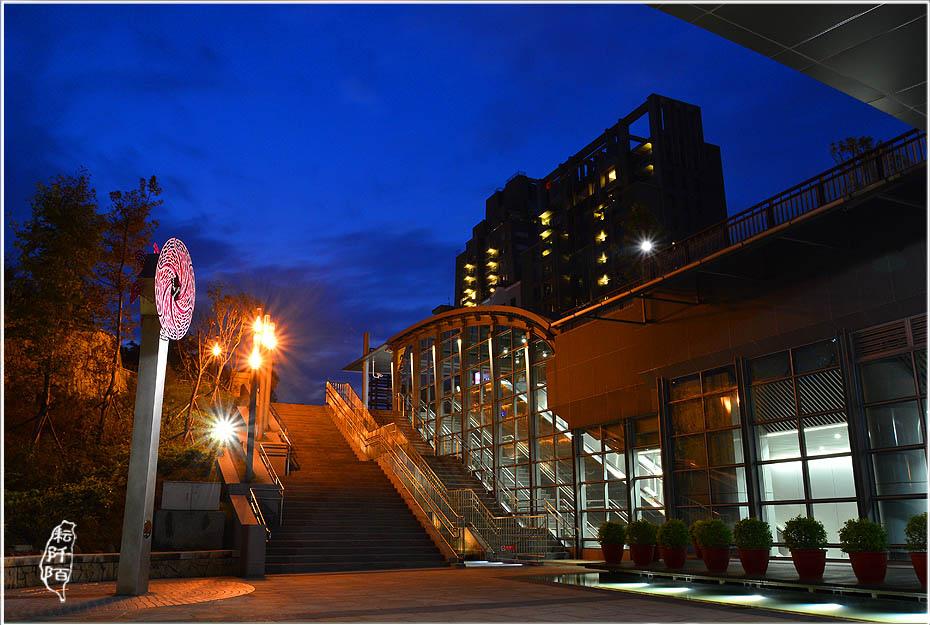 大安森林站2.jpg
