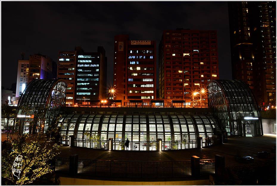 大安森林站5.jpg