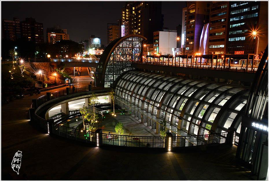 大安森林站6.jpg