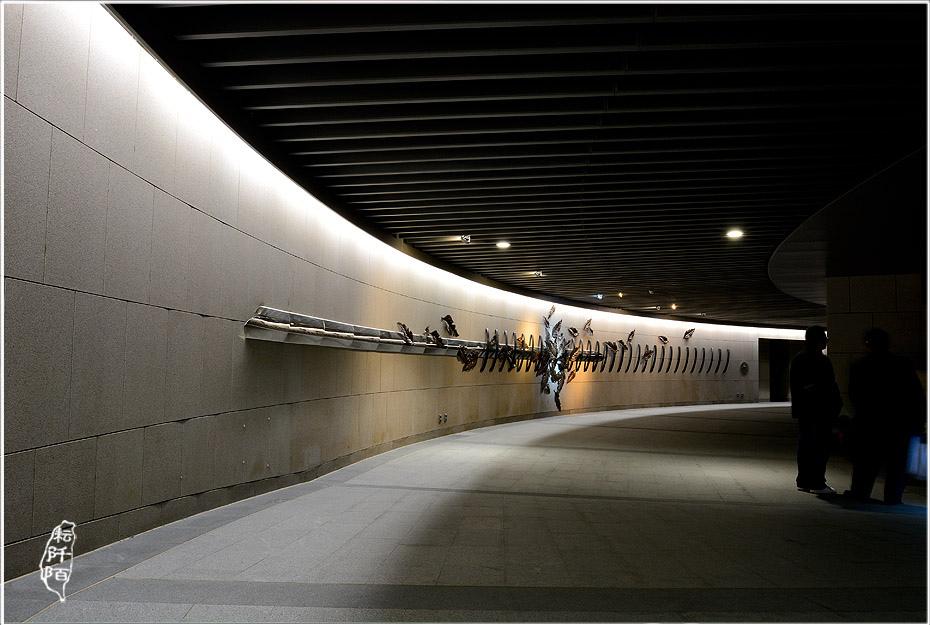 大安森林站7.jpg