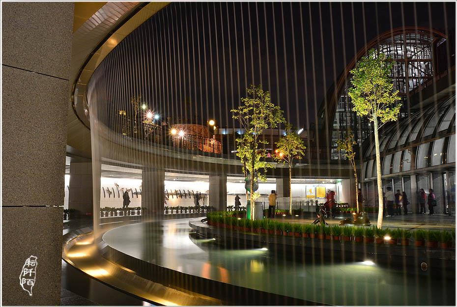 大安森林站10.jpg