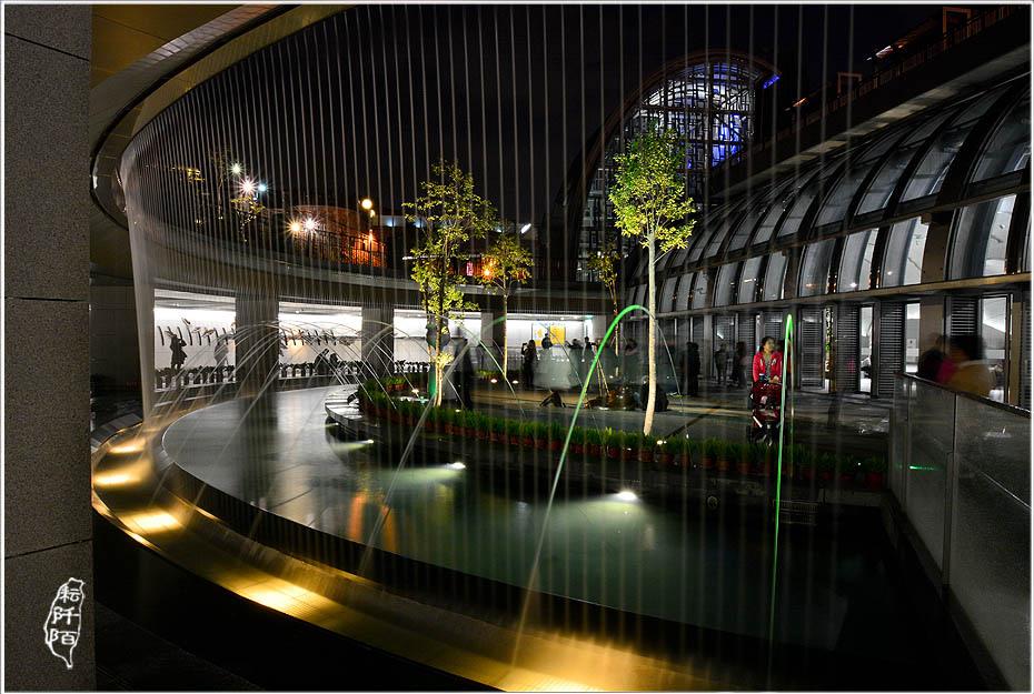 大安森林站11.jpg