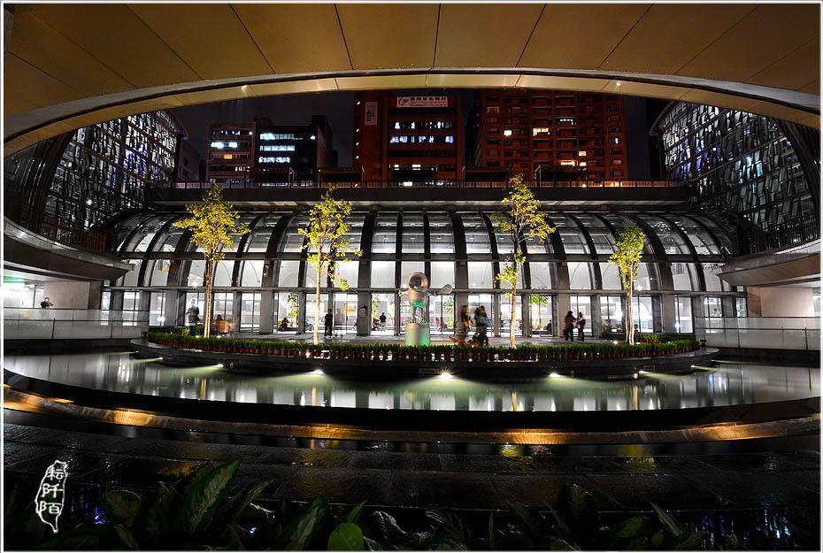 大安森林站13.jpg