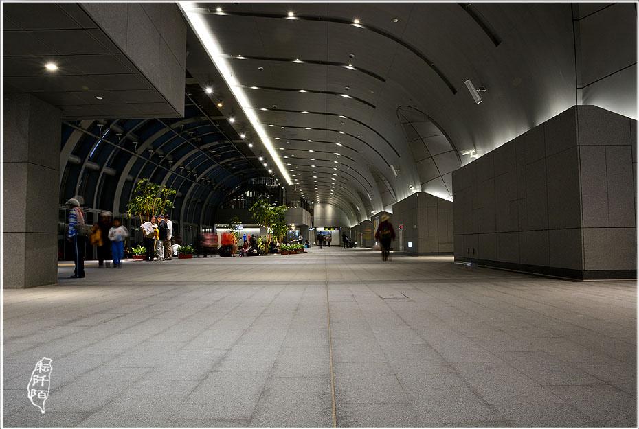 大安森林站16.jpg