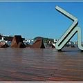 雞籠港1.jpg
