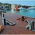 雞籠港5.jpg