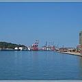 雞籠港7.jpg