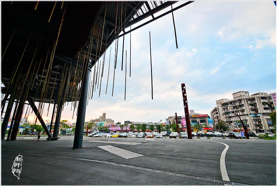 羅東文化工場2.jpg
