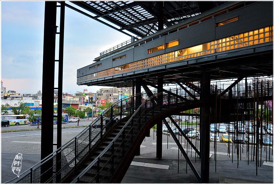 羅東文化工場8.jpg