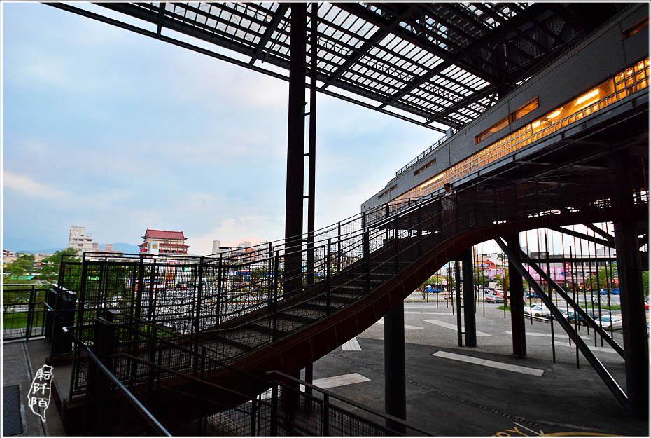 羅東文化工場9.jpg