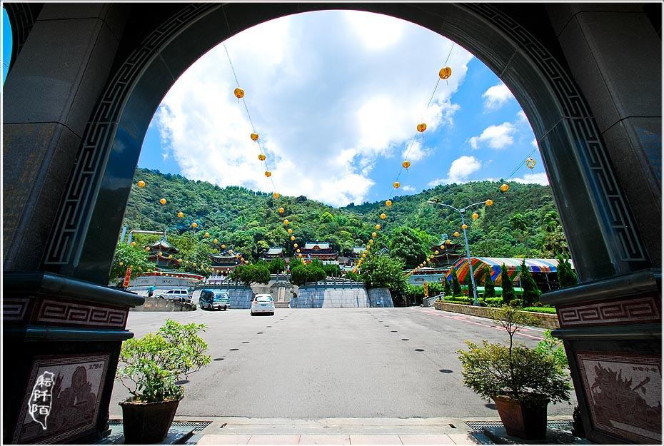 埔里地母廟2.jpg