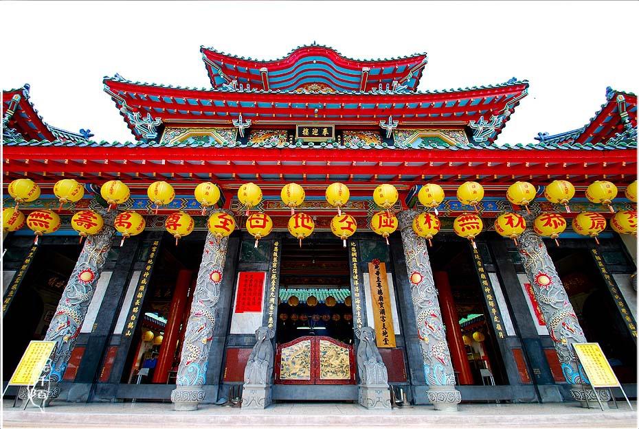 埔里地母廟14.jpg