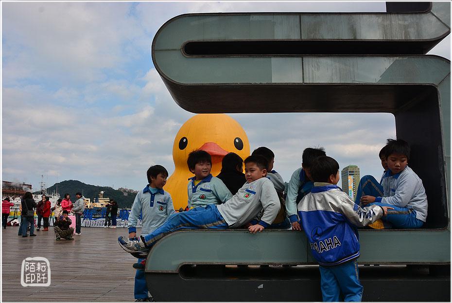 基隆黃小鴨14.jpg