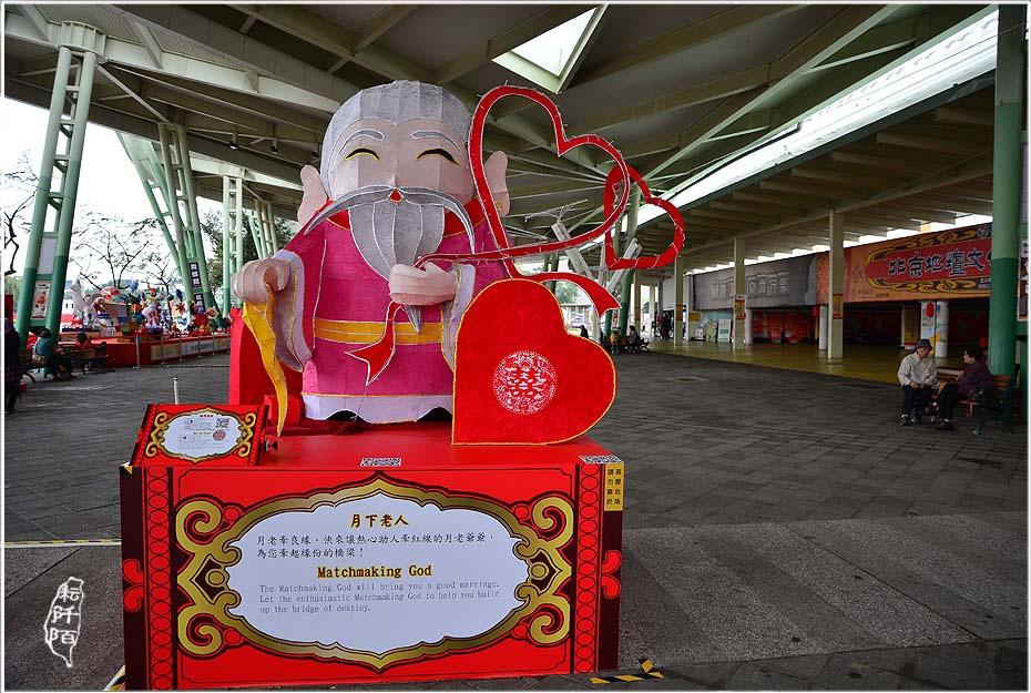 2014台北花燈4.jpg