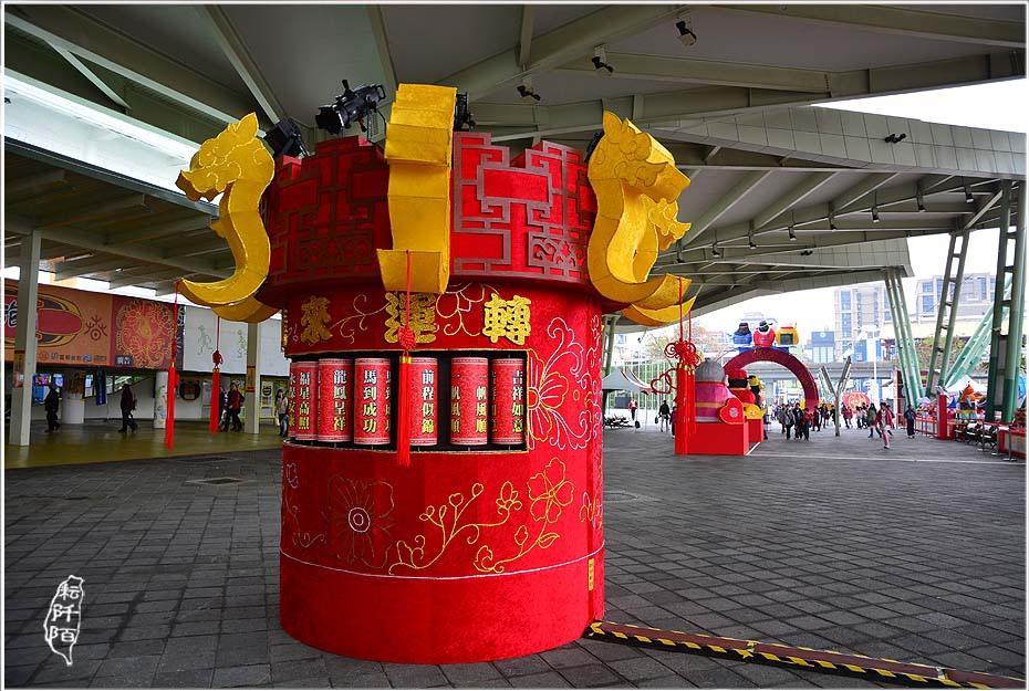 2014台北花燈5.jpg