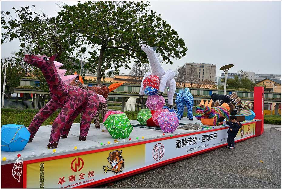 2014台北花燈11.jpg