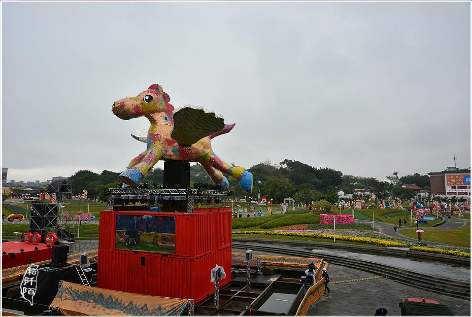 2014台北花燈13.jpg