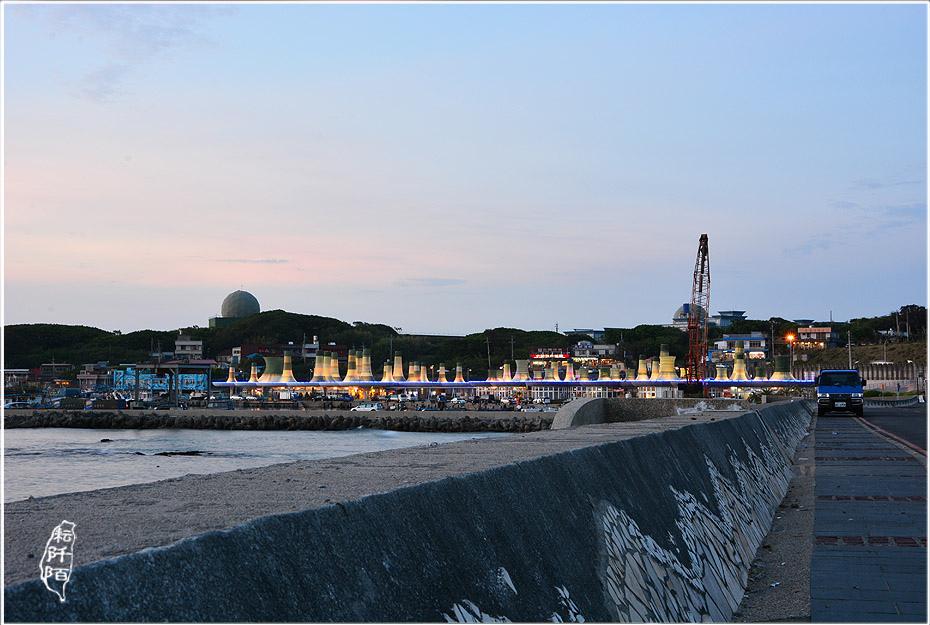 漁港夜拍2.jpg