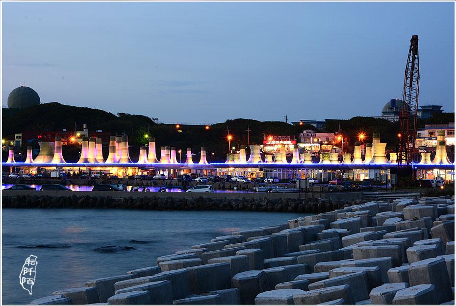 漁港夜拍3.jpg