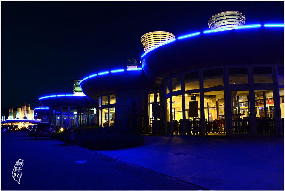 漁港夜拍6.jpg