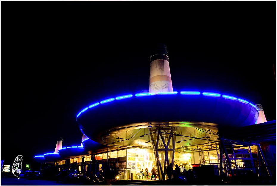漁港夜拍7.jpg