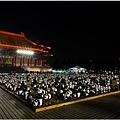 貓熊夜間版5.jpg