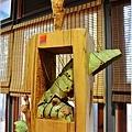 漂流木博物館5.jpg