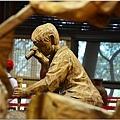 漂流木博物館2.jpg