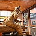 漂流木博物館3.jpg