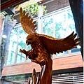 漂流木博物館8.jpg