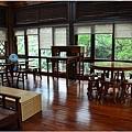 漂流木博物館13.jpg