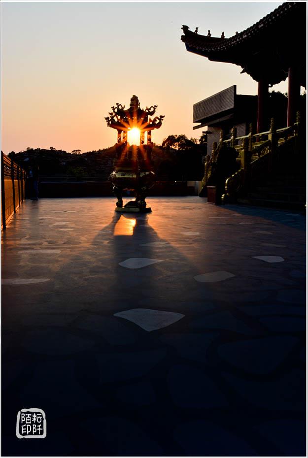 北峰寺之夜3.jpg