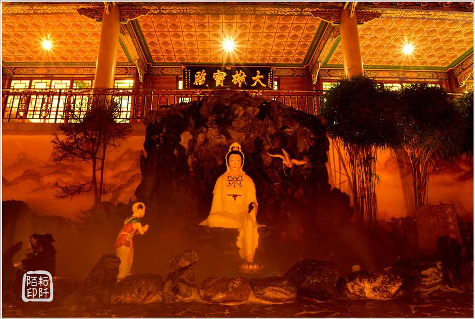 北峰寺之夜4.jpg
