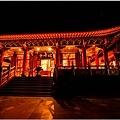 北峰寺之夜5.jpg