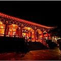 北峰寺之夜6.jpg