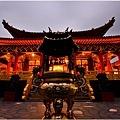 北峰寺之夜9.jpg
