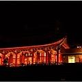 北峰寺之夜10.jpg
