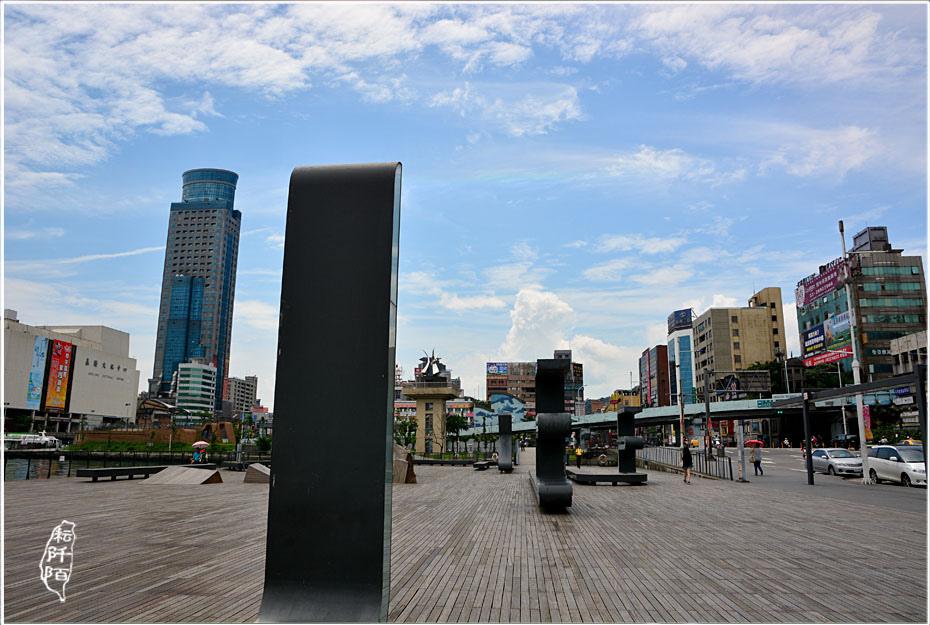 廣場與西碼頭1.jpg
