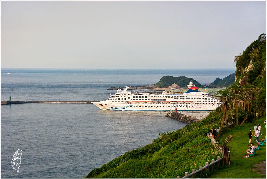 麗晶離港1.jpg