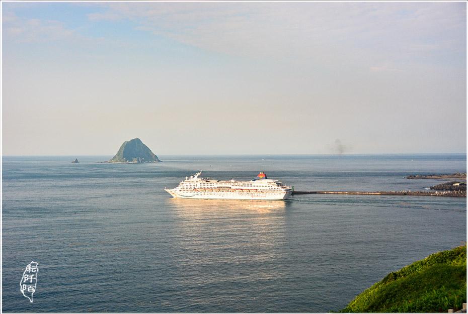 麗晶離港2.jpg