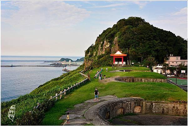 小米甕觀景1.jpg