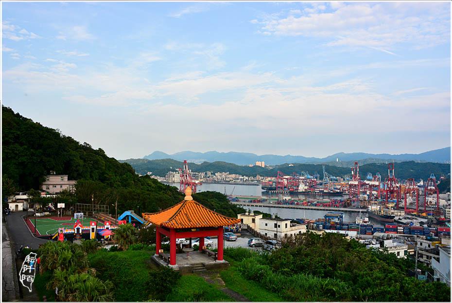 小米甕觀景2.jpg