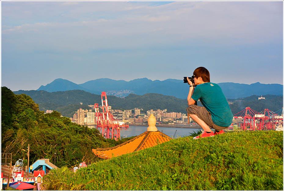 小米甕觀景3.jpg