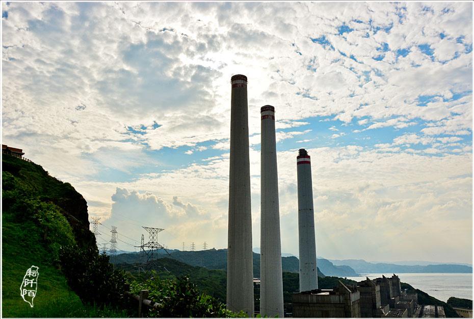 小米甕觀景4.jpg
