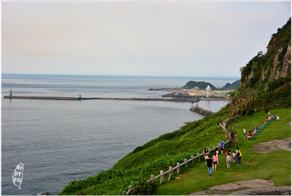 小米甕觀景5.jpg