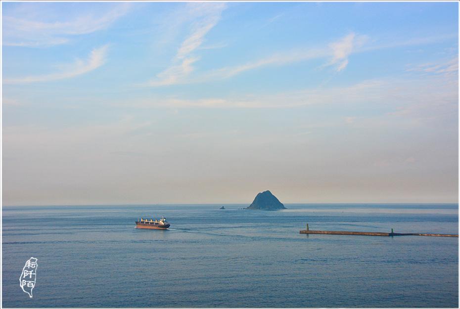 小米甕觀景9.jpg