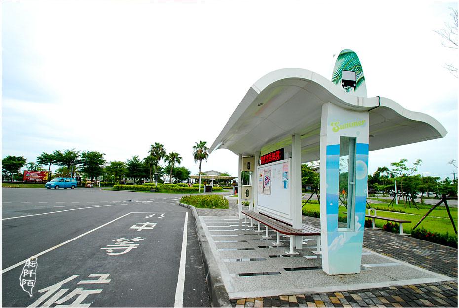 路過大鵬灣1.jpg