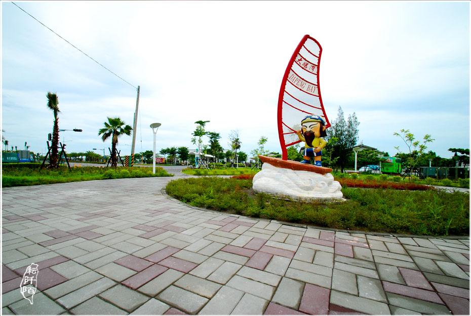 路過大鵬灣2.jpg